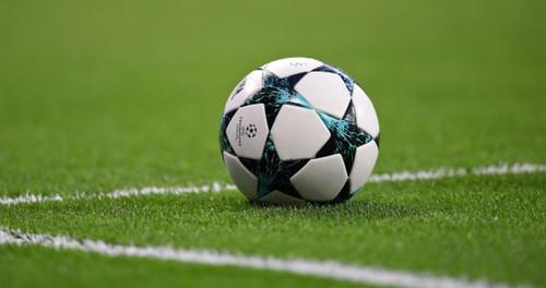 УЕФА готов к отмене правила выездного гола в еврокубках