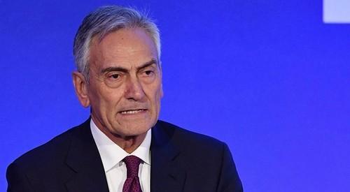 Италия хочет провести Евро-2028