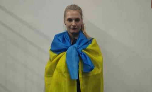 Свитолина, Цуренко и Ястремская могут сыграть на Miami Open