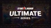 StarLadder