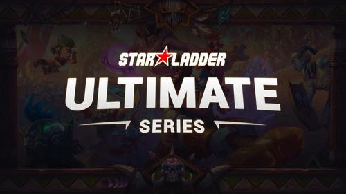 StarLadder проведет 4 турнира по Hearthstone с призовыми в $100 тыс.