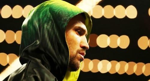 КРОЛЛА: «Ломаченко - особенный боксер, но не скажу, что непобедимый»