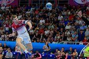 handball.motorsich.com