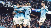 Whoscored: Зинченко получил одну из высших оценок в Манчестер Сити