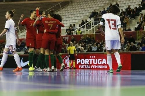 Офіційний проморолик матчу Україна-Португалія