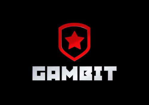 Gambit Esports и Old But Gold сыграют на майноре в Киеве