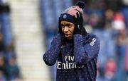 Мбаппе принял участие в 71 голе ПСЖ в семьдесят одном матче