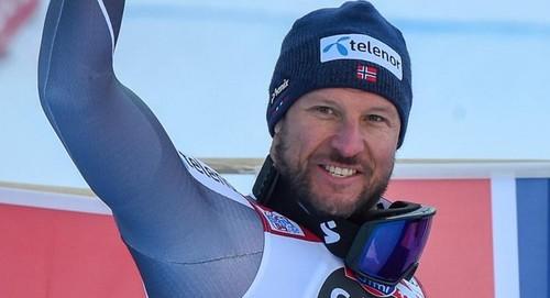 Прощание Вонн и Свиндала, проклятие Норвегии. Итоги лыжного уик-энда