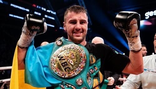 Александр ГВОЗДИК: «Ковалев сражался с Альваресом очень продуманно»
