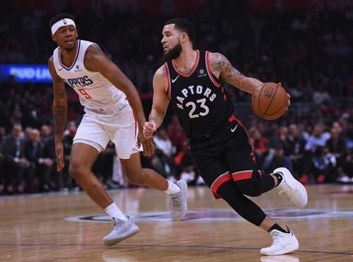 НБА. Торонто – Бруклин. Смотреть онлайн. LIVE трансляция