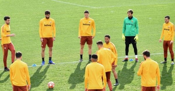 Рома Порту прогноз: Порту. Прогноз и анонс на матч