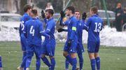 Динамо U-21 – Тобол. Смотреть онлайн. LIVE трансляция