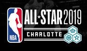 НБА представила эмодзи, приуроченные к Матчу всех звезд