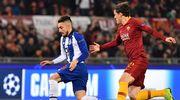 Рома - Порту - 2:1. Видео голов и обзор матча
