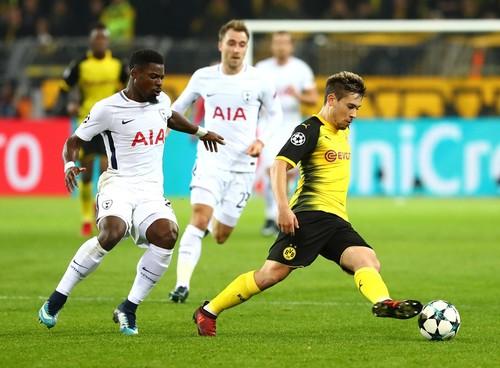 Боруссия дортмунд прогноз матчей