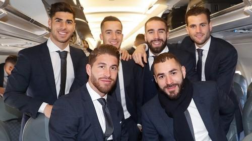 Реал - Аякс. Про зіткнення двох футбольних цивілізацій