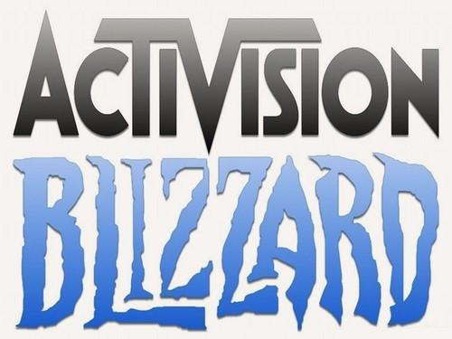 В Activision Blizzard уволят больше 700 сотрудников