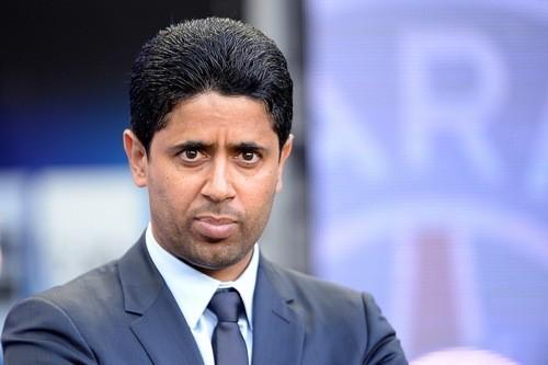 Президент ПСЖ: «Мы проявили характер в матче с лучшей командой мира»
