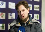 Тренер Ледяных Волков: «Мы уже успели соскучиться по победам»