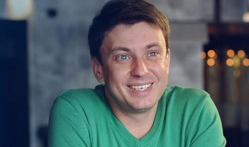 Источник: «Динамо продолжает поиски нападающего»