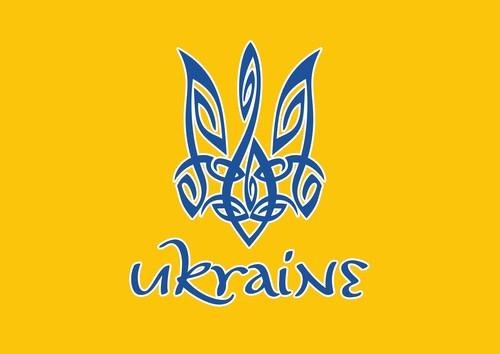 ОФІЦІЙНО. У Федерації міні-футболу України - новий логотип