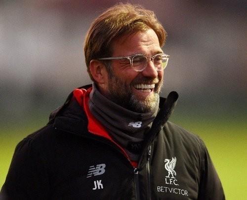 FA предъявила обвинения Клоппу за критику судейства
