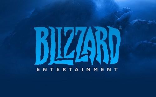 Blizzard собирается нанять 130 разработчиков видеоигр