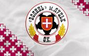 Волынь, Балканы и еще шесть клубов проходят аттестацию в УПЛ