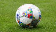 Лига наций УЕФА. Как устроен турнир и зачем он нужен