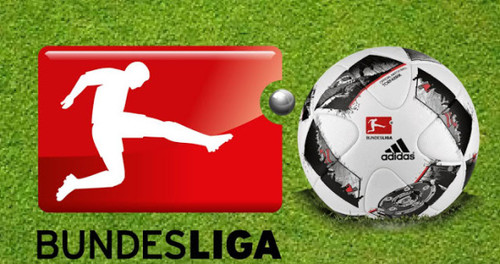 Бундеслига не собирается проводить матчи в других странах