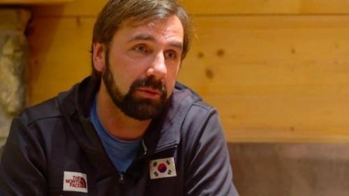 Андрей ПРОКУНИН: «На летнем чемпионате мира мы неплохо выступили»