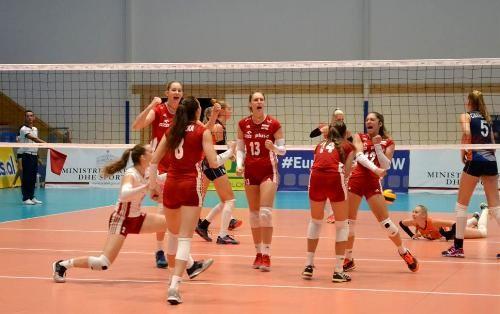 Победителями групп Евро U-19 стали сборные Италии и России