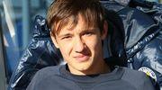 Максим ДЕГТЯРЕВ: «Голы остались на официальные игры»