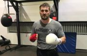 Bellator 216. Виталий Минаков – Чейк Конго. Прогноз и анонс на бой