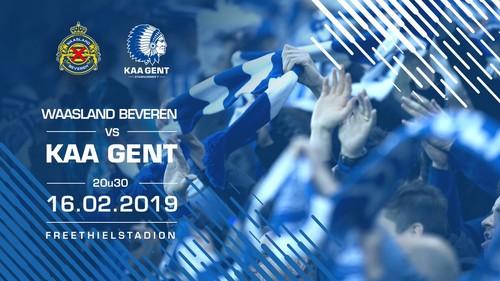 Чемпионат Бельгии. Беверен - Гент. Смотреть онлайн. LIVE