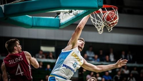 Решающие матчи сборной Украины в отборе к ЧМ-2019 покажет Xsport