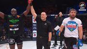 Bellator 216: Чейк Конго победил россиянина Минакова