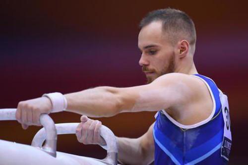 Чего ждать от сборной Украины в предолимпийском сезоне