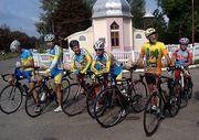 Львів може прийняти міжнародну велогонку в 2020 році