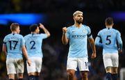 6 причин, по которым Манчестер Сити выиграет АПЛ
