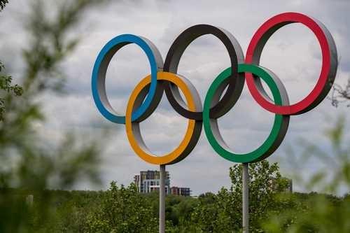 Индонезия подала заявку на проведение Олимпиады-2032