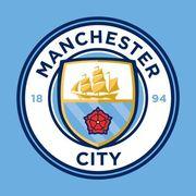 Twitter Man City