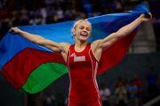 137 бывших украинских спортсменов выступают за другие страны