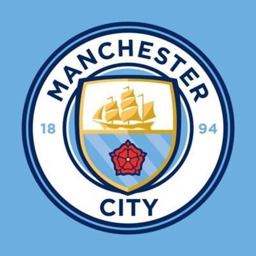 Владелец Манчестер Сити завершает сделку о покупке клуба из Китая