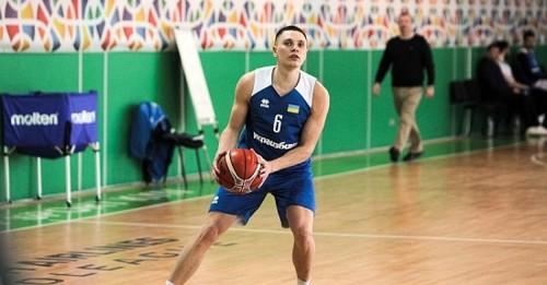 ЛУКАШОВ: Сборной нужно выходить и с Черногорией сразу играть на победу