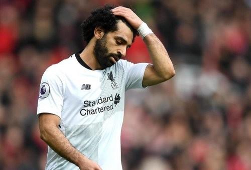 Телеканал Футбол потерял права на трансляцию матчей АПЛ