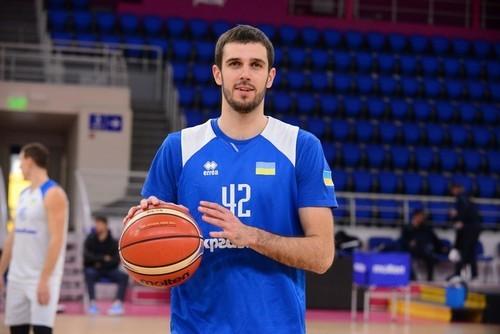 КРУТОУС: «Отрабатываем все возможные варианты игры с Черногорией»