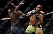 Андерсон Силва вернется в октагон на UFC 237