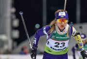 biathlon.com.ua. Сергей Устюгов