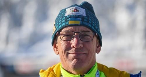 Юрай САНИТРА: «Тяжелая гонка, нужна была большая удача»